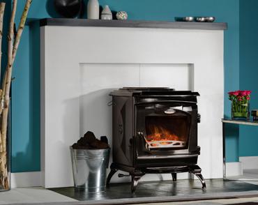 ardmore-non-boiler-revised