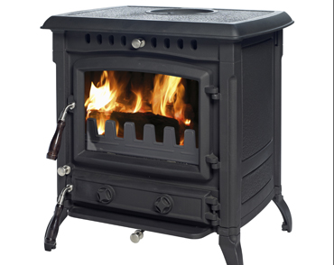 bilberry-10kw-stove