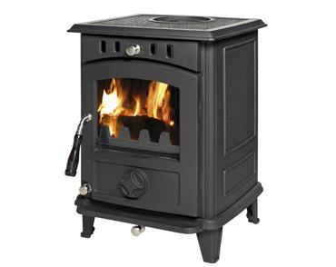 bilberry-5kw-stove