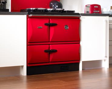 brandon-80k-cooker