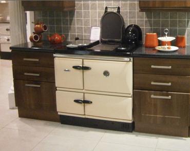 brandon-dhw-cooker