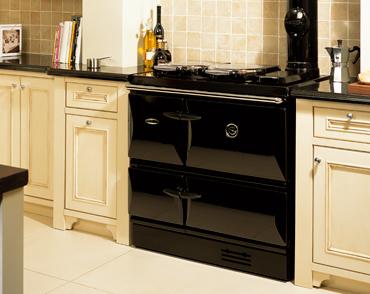 brandon-nb-cooker