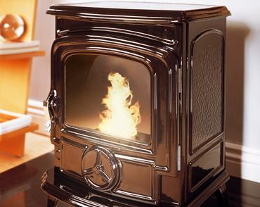 oisin-oil-mkii-stove