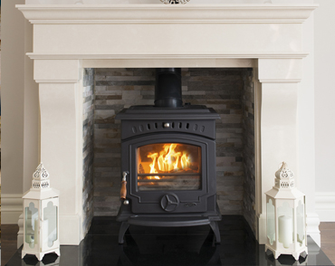 tara-dhw-stove