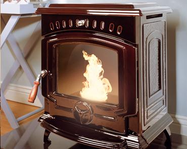 tara-oil-mkii-stove