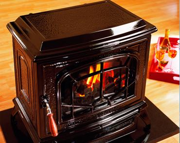 ashling-oil-mk-ii-stove