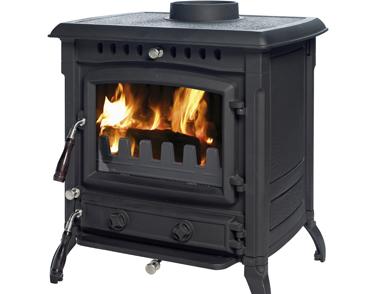 bilberry-14kw-stove