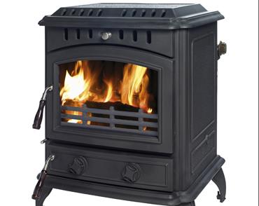 bilberry-17kw-stove