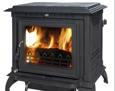 bilberry-22kw-stove