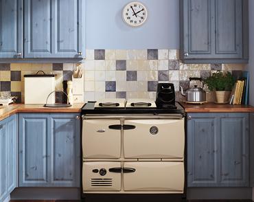 donard-solid-fuel-cooker