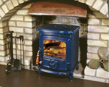 oisin-gas-mkii-stove