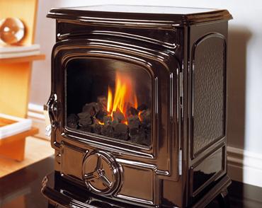 oisin-oil-mki-stove
