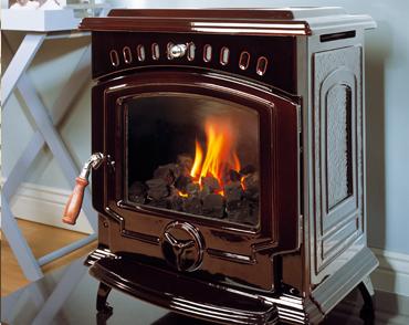 tara-oil-mk1-stove