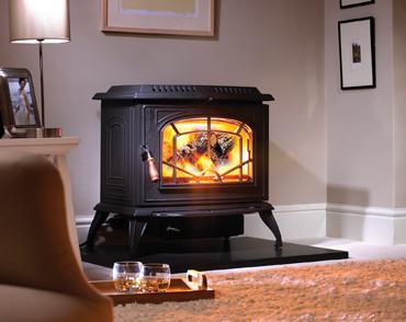 ashling-boiler-stove