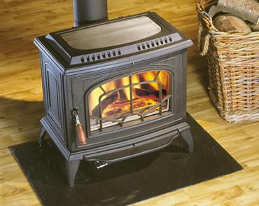 ashling-non-boiler-stove