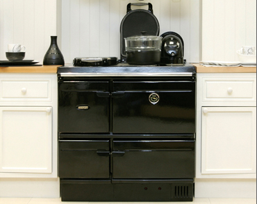 brandon-mkii-100k-80k-60k-cooker