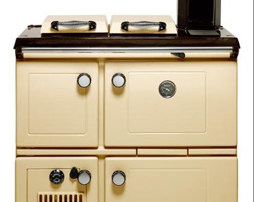 donard-mk1-solid-fuel-cooker