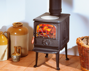 fionn-boiler-stove