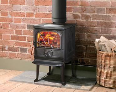 fionn-non-boiler-stove