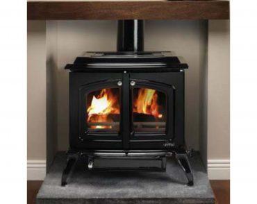 grainne-boiler-stove
