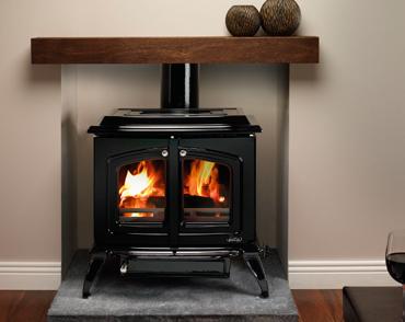 grainne-non-boiler-stove