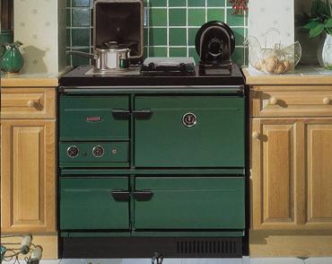 superstar-gas-cooker