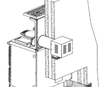 fan-flue-cover-page