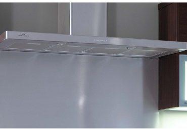 120cm box hood 2