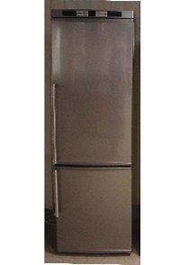 Free Standing 70_30 Fridge Freezer