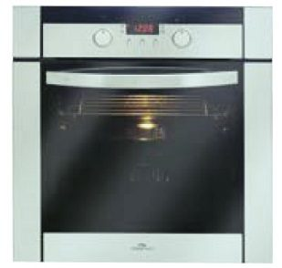 6 Function Single Oven_Amica