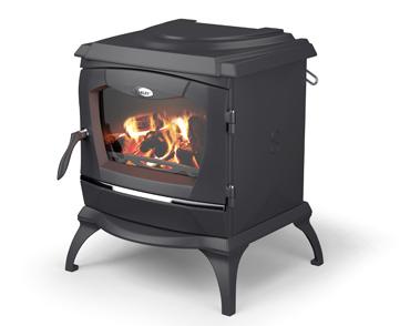 Ardmore-Non-Boiler-Matt-Black