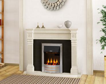ARGON-Arranmore-Electric-Fire
