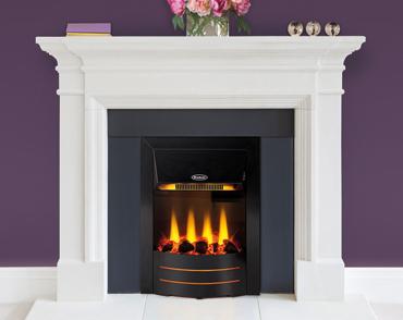 ARGON-Bailey-Electric-Fire